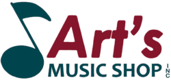 Art's Music Shop, Inc