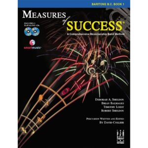 measures of success 1 bar bc