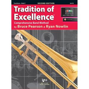 tradition of excellence 1-tb