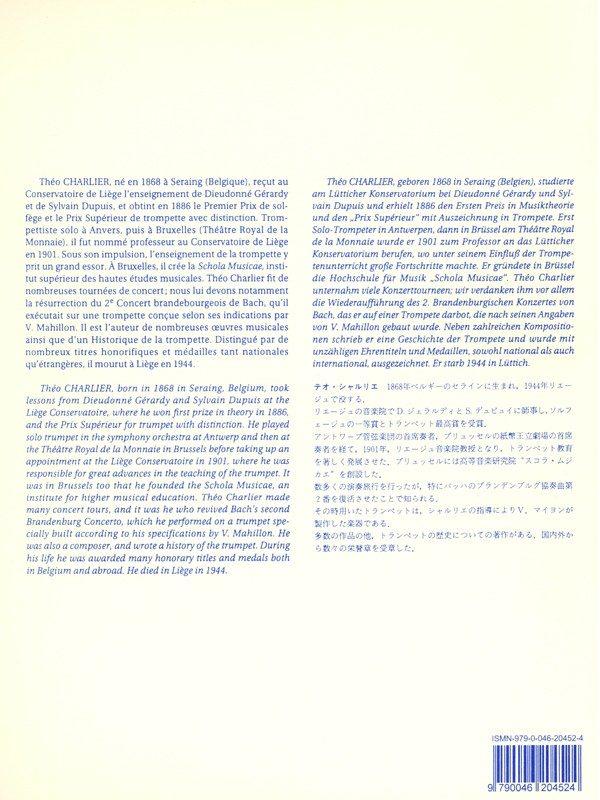AL20452_02-sample