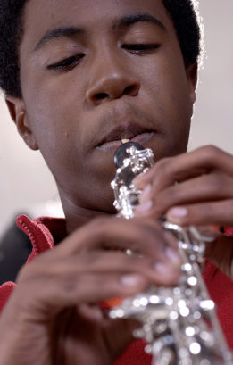 oboe-player-art's music shop