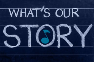 what our story jpg