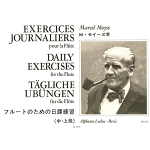 daily-exer-flute-moyse