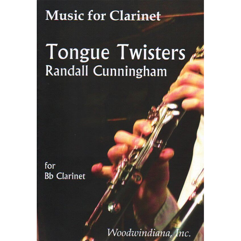 clarinet-tongue twisters-cunningham