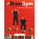 Brass Gym Tuba
