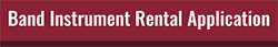 rental application button