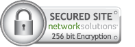 network solutions security badge