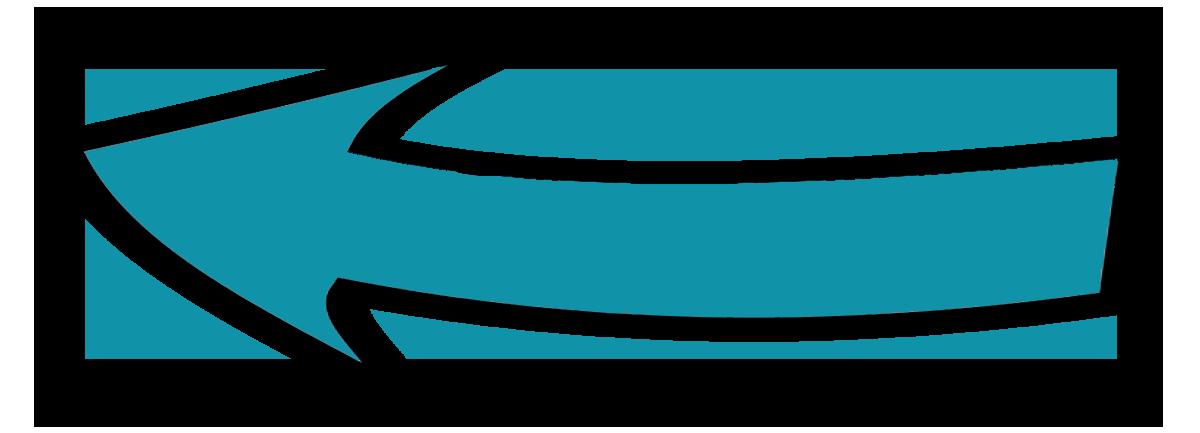 left-arrow-up-long