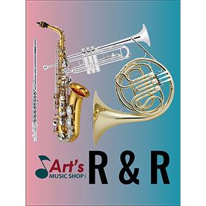 R&R placeholder image